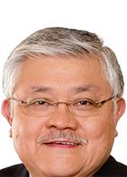 Carlos Jon
