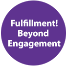 FulfillmentBeyondEngagementButton