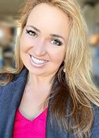 Janet Hanofee Board Headshot