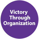 VictoryThroughOrganizationBookButton