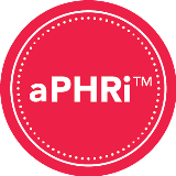 2018 PHR & SPHR Exam Content Outline Changes | HRCI