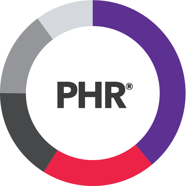 HRCI-PHR_Infographic-2-wheel