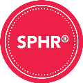 SPHR-with